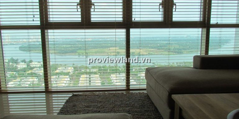 Proviewland00000100514