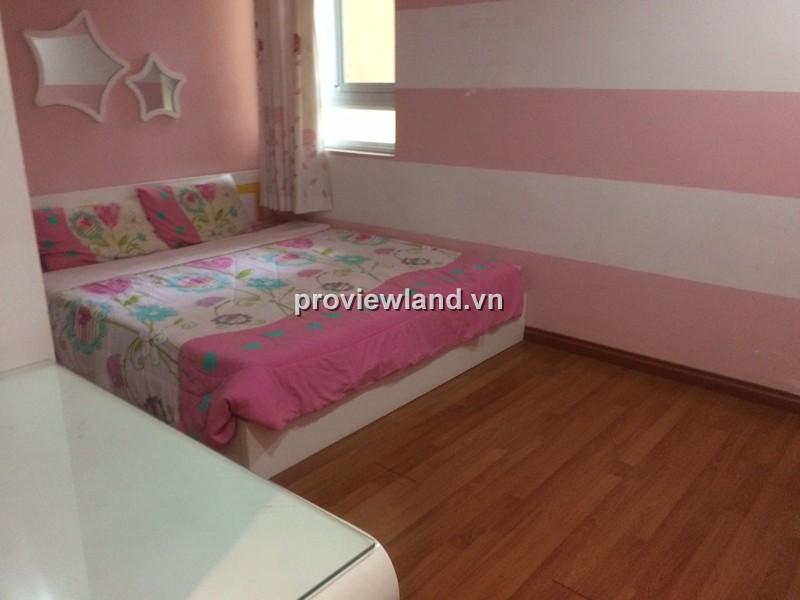 Proviewland00000100526