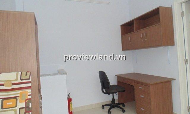 Proviewland00000100680