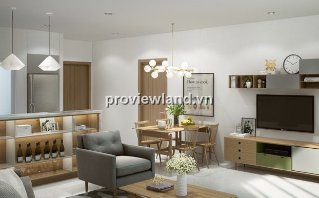 Proviewland00000100711