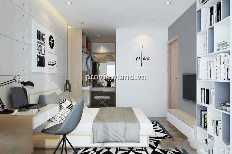 Proviewland00000100730