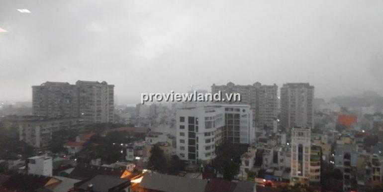 Proviewland00000100734