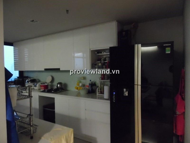 Proviewland00000100740