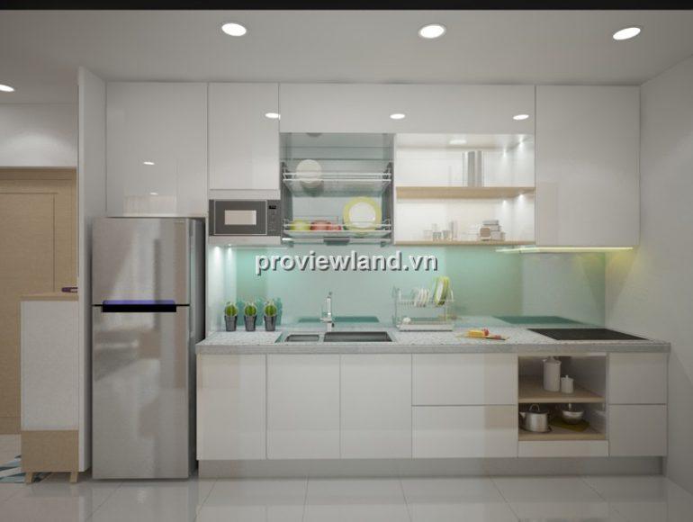 Proviewland00000100766