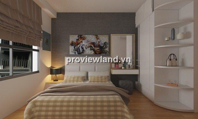 Proviewland00000100767