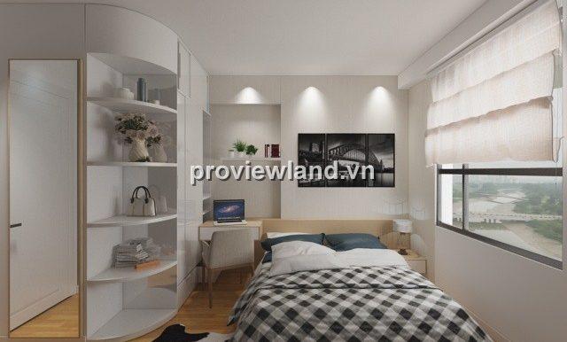 Proviewland00000100768