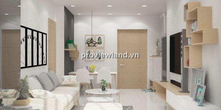 Proviewland00000100769 (1)