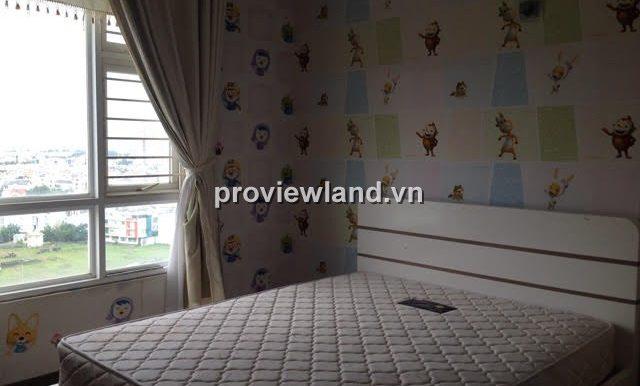 Proviewland00000100777