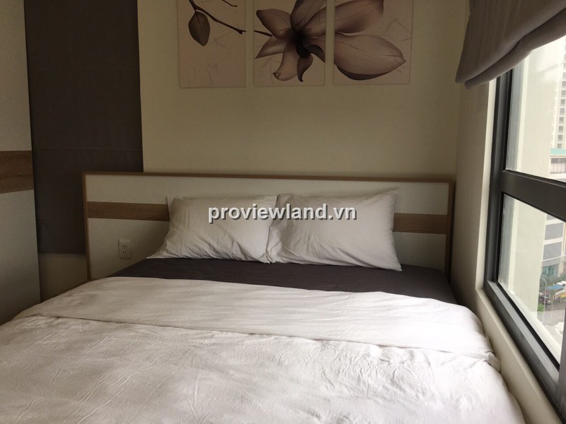 Proviewland00000100782