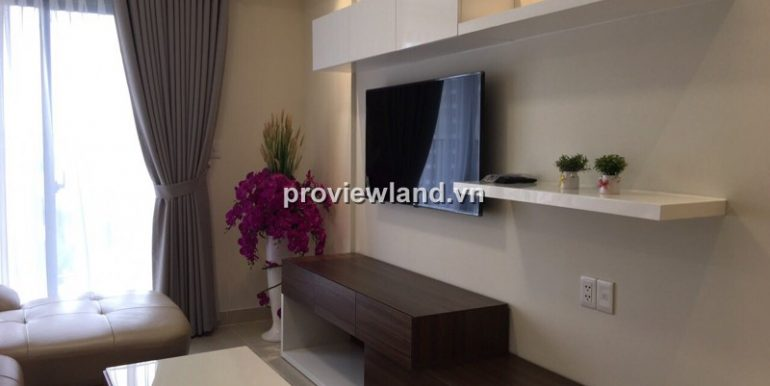 Proviewland00000100783