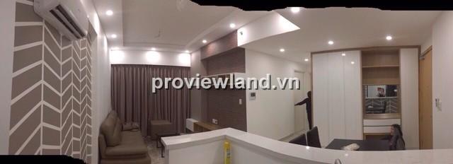 Proviewland00000100830