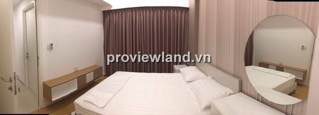 Proviewland00000100833