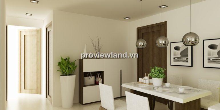 Proviewland00000100876