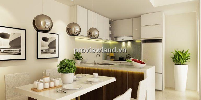 Proviewland00000100877