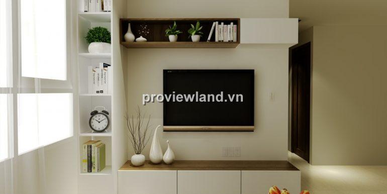 Proviewland00000100878