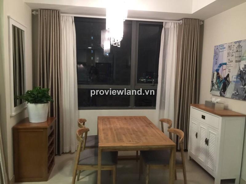 Proviewland00000100897