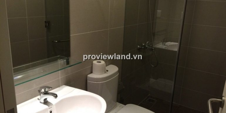 Proviewland00000100900