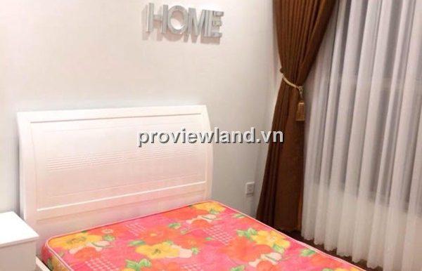 Proviewland00000100903