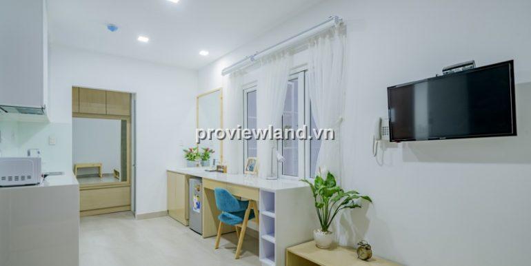 Proviewland00000100933