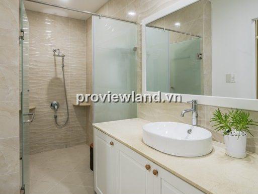 Proviewland00000100941