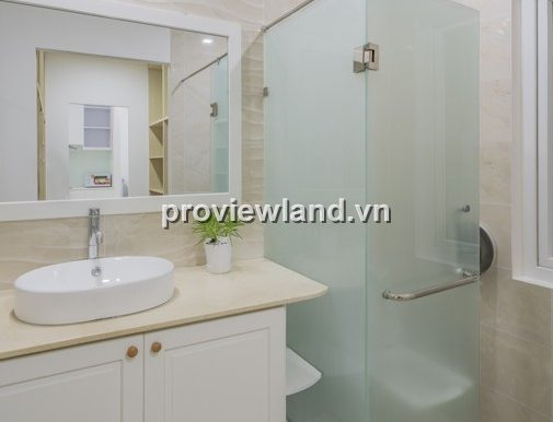Proviewland00000100942
