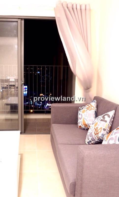 Proviewland00000100946