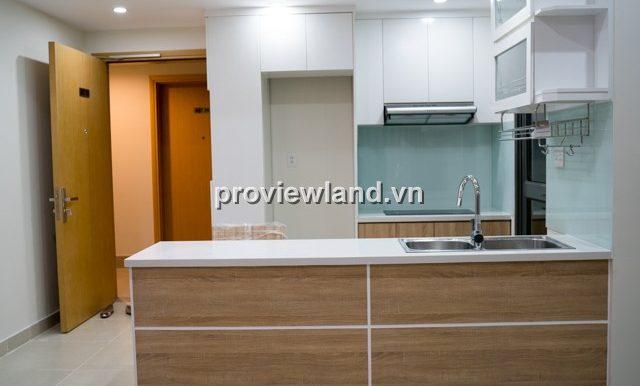 Proviewland00000100950
