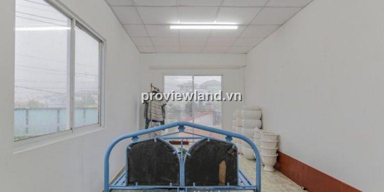 Proviewland00000100957