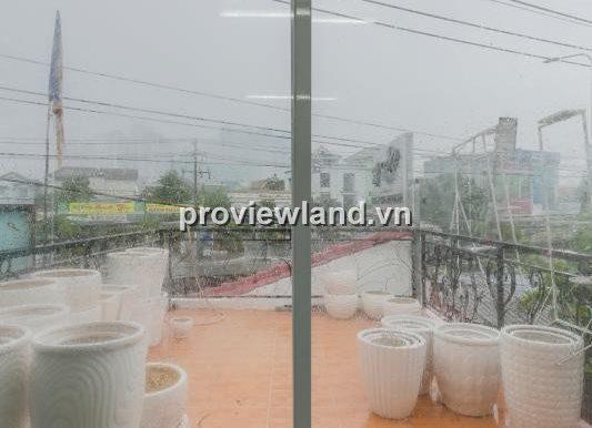 Proviewland00000100958