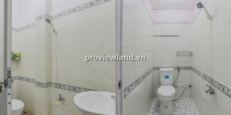 Proviewland00000100961