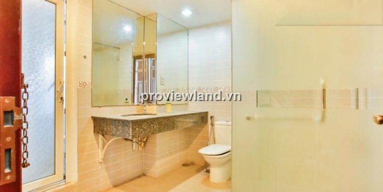 Proviewland00000101004