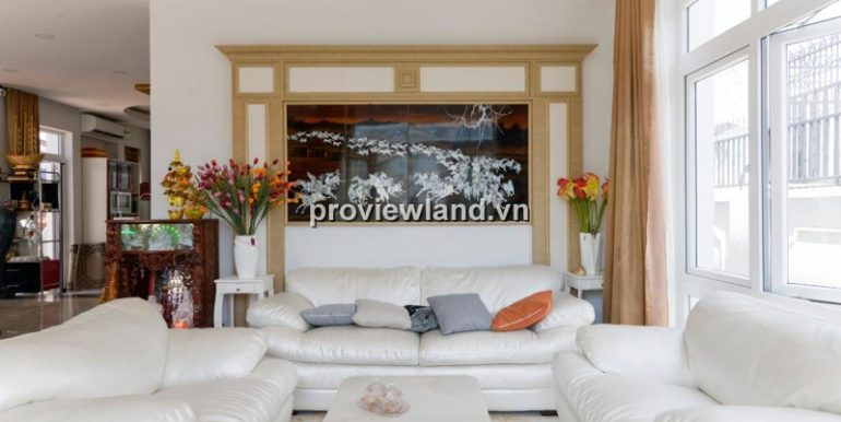 Proviewland00000101009