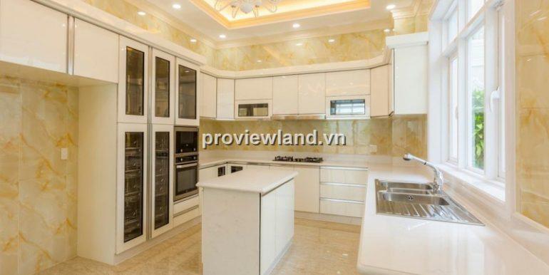 Proviewland00000101042