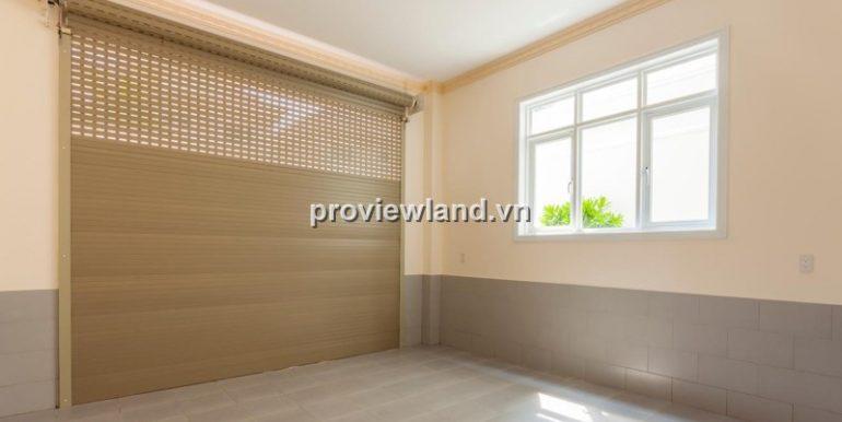 Proviewland00000101045