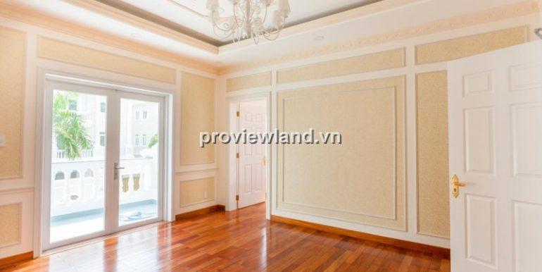 Proviewland00000101047