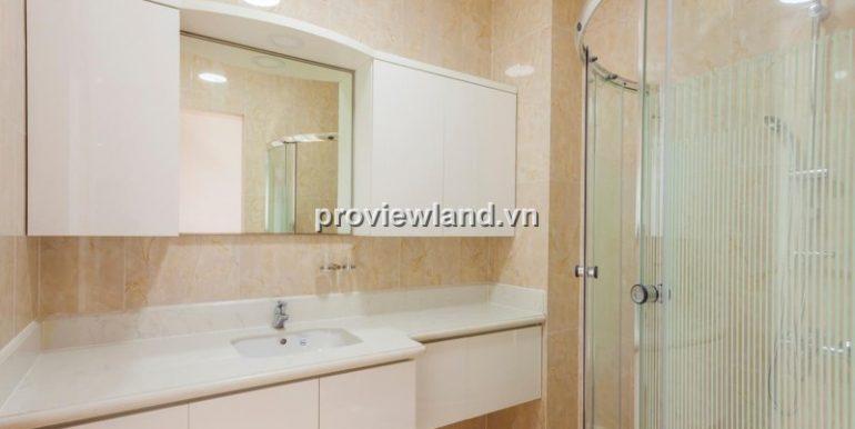 Proviewland00000101051