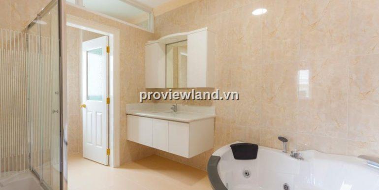 Proviewland00000101053