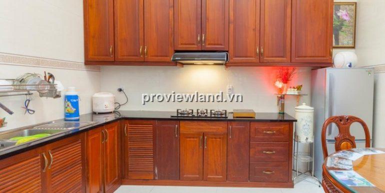Proviewland00000101069