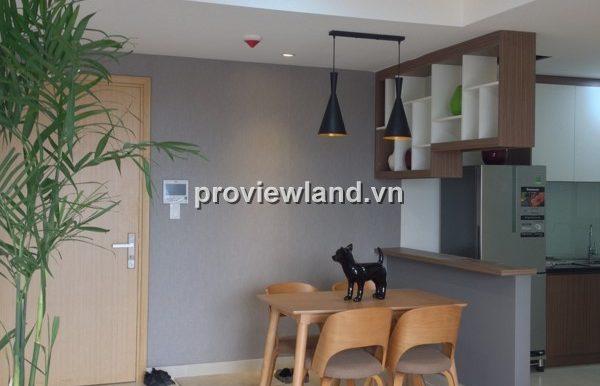 Proviewland00000101118