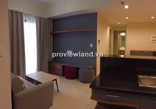 Proviewland00000101125