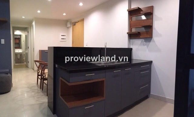 Proviewland00000101128