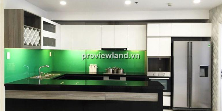 Proviewland00000101132