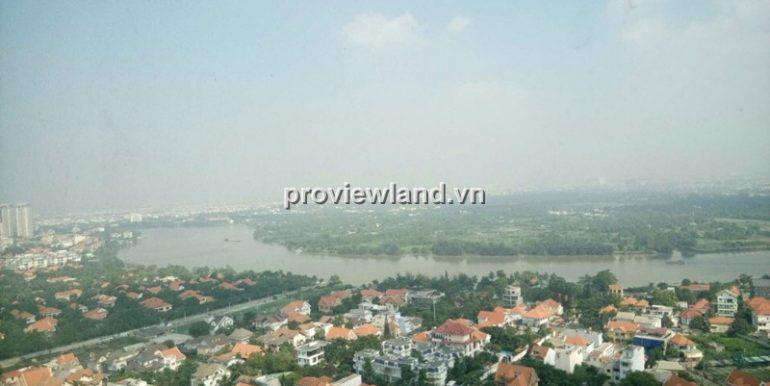Proviewland00000101142