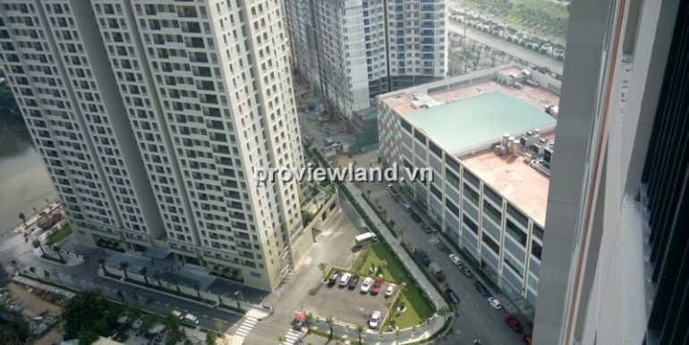 Proviewland00000101144