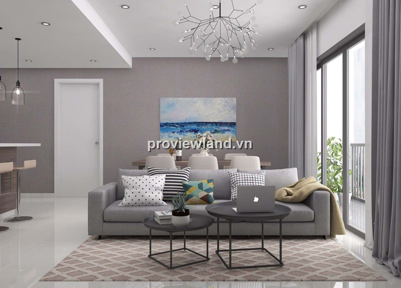 Proviewland00000101153
