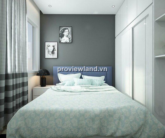 Proviewland00000101156