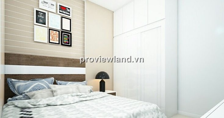 Proviewland00000101159