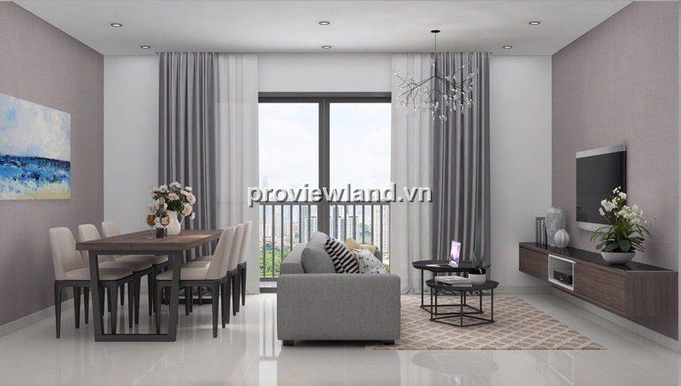 Proviewland00000101161