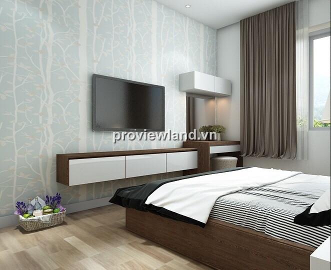 Proviewland00000101162