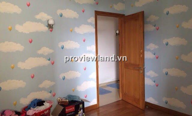 Proviewland00000101187
